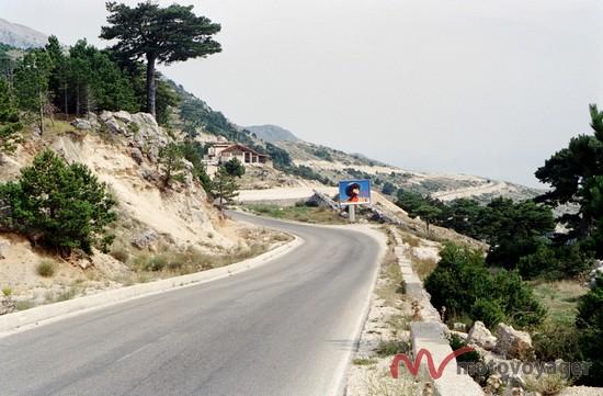 Llogara Pass(1)
