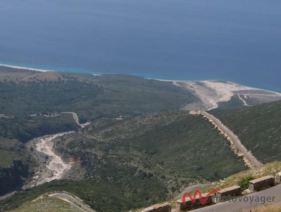 Llogara Pass(2)
