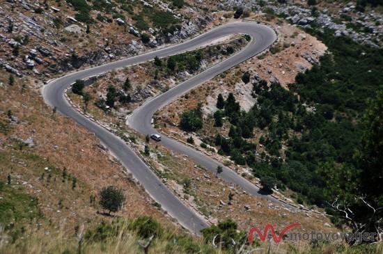 Llogara Pass(3)