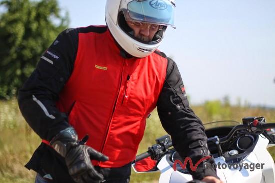 MotoAirBag (17)