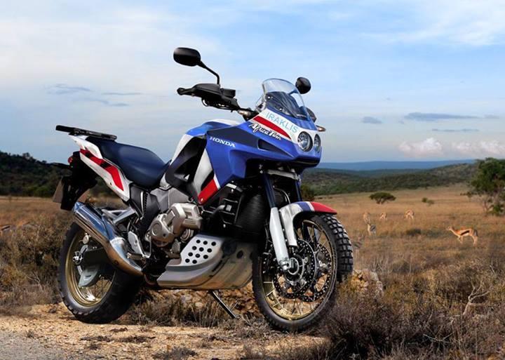 Nowa-Honda-Africa-Twin.jpg