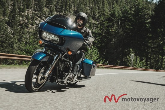 Road Glide SPecial (5)