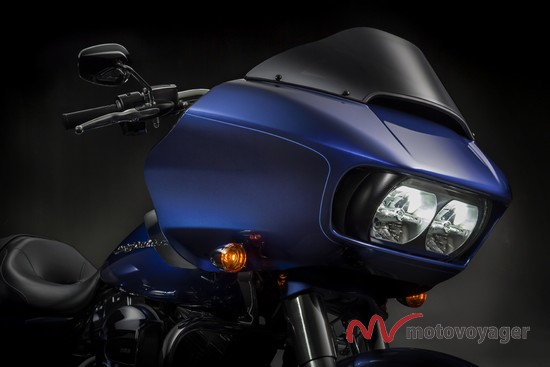 Road Glide SPecial (7)