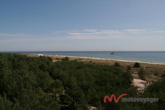 Roszkowski Wybrzeże (10)