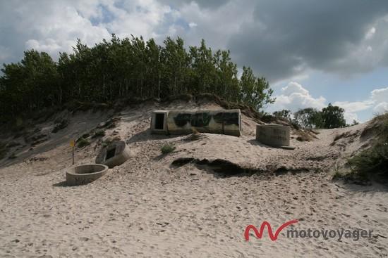 Roszkowski Wybrzeże (29)