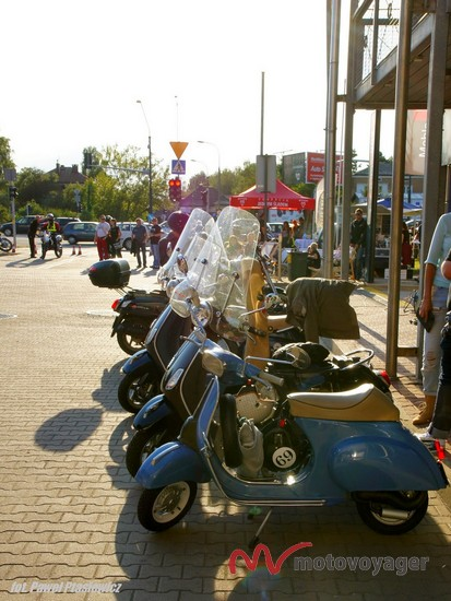 Scooter Fest (11)