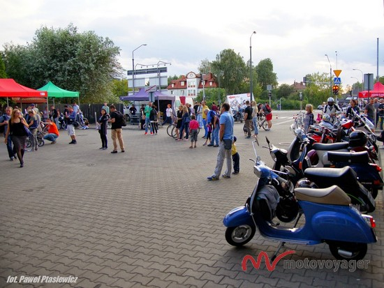 Scooter Fest (24)