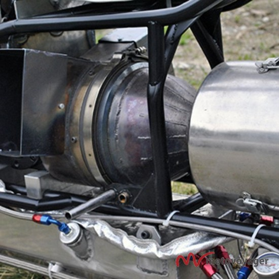 Turbojet (1)