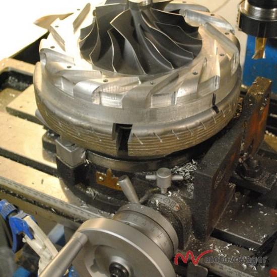 Turbojet (3)