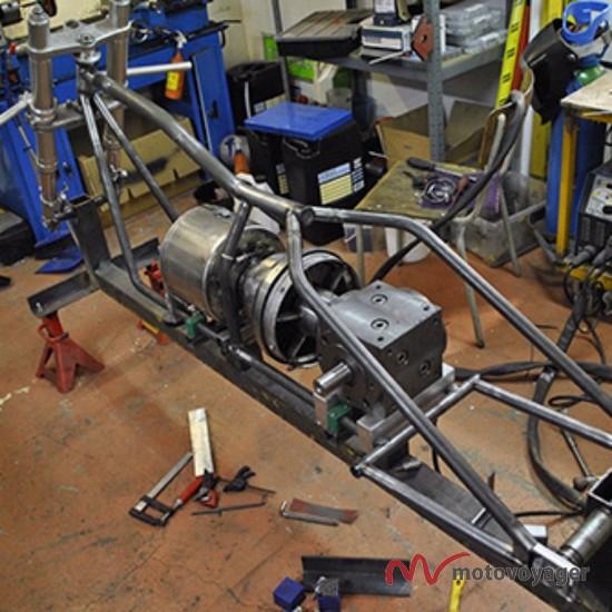 Turbojet (4)