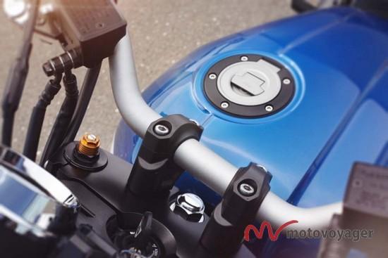 2015 Yamaha XJR1300 (1)