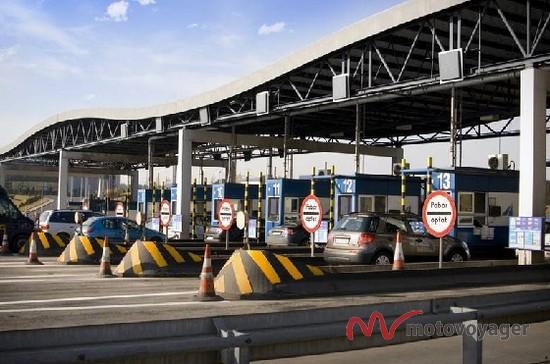 Darmowe autostrady (4)