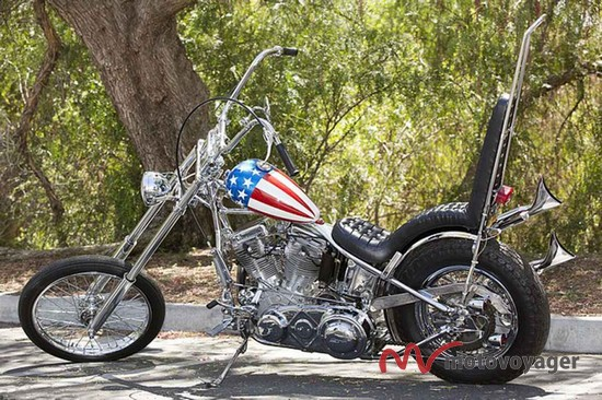 Easy Rider (1)