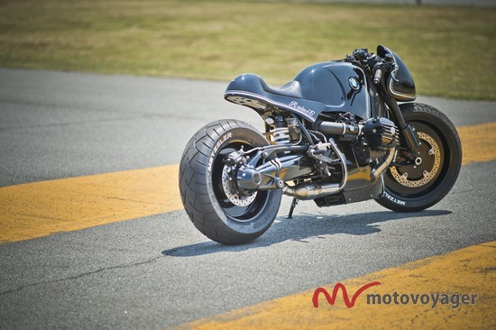 Japońskie customy BMW RnineT (10)