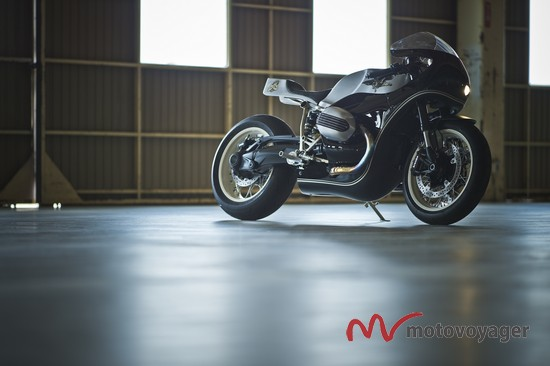 Japońskie customy BMW RnineT (12)
