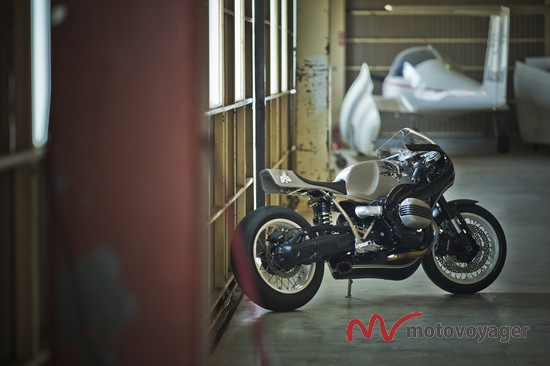 Japońskie customy BMW RnineT (13)