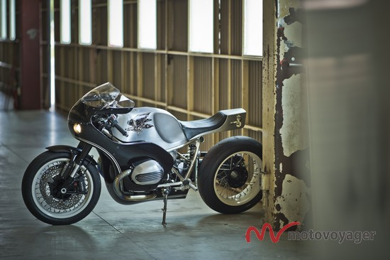 Japońskie customy BMW RnineT (15)