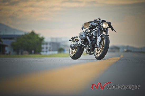 Japońskie customy BMW RnineT (3)