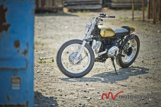 Japońskie customy BMW RnineT (7)