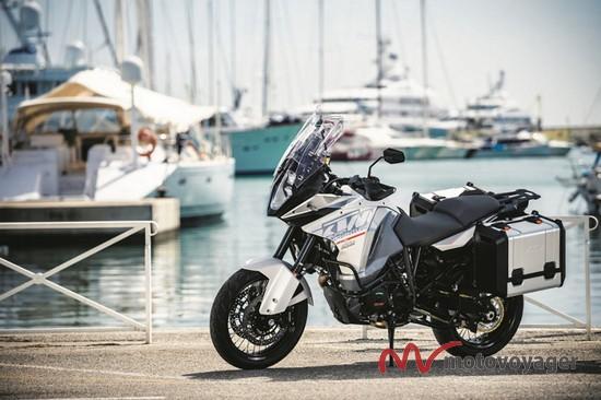 KTM 1290 Super Adventure (1)