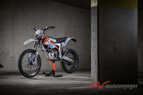 KTM Freeride E (3)