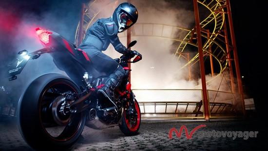 MT-07 Moto Cage (3)