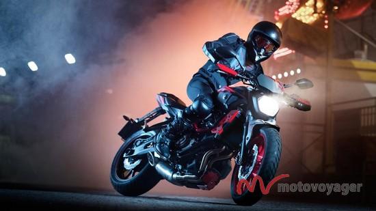 MT-07 Moto Cage (4)