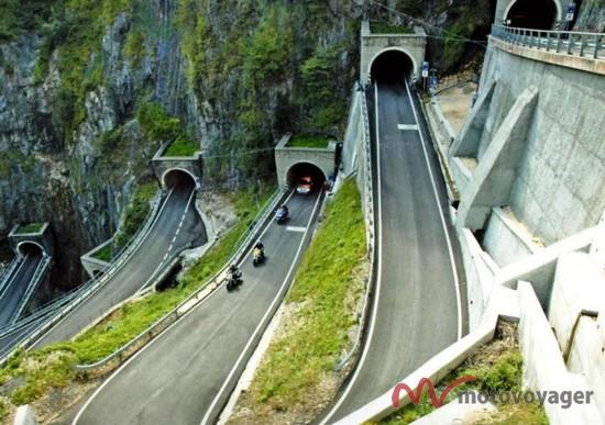 Passo San Boldo(1)