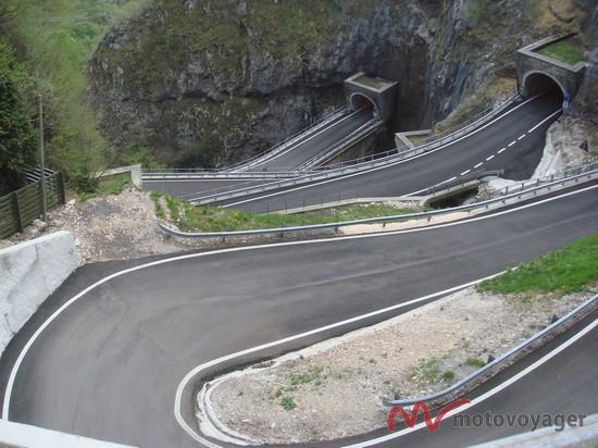 Passo San Boldo(2)