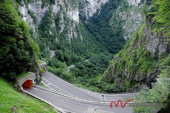Passo San Boldo(3)