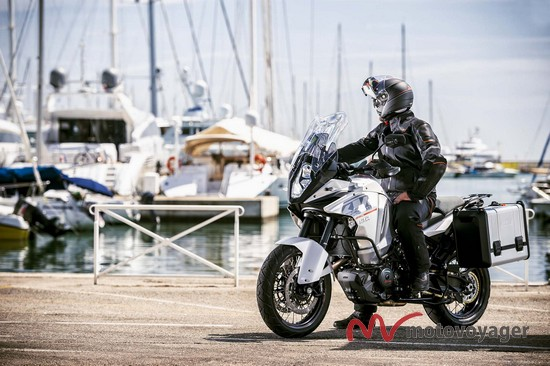 2014 KTM Super Adventure (3)