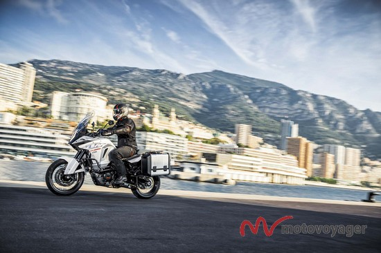 2014 KTM Super Adventure (4)