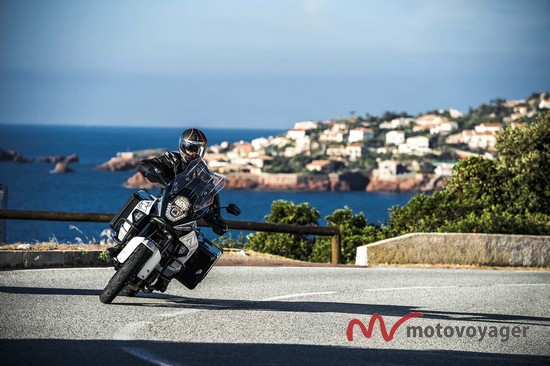 2014 KTM Super Adventure (6)
