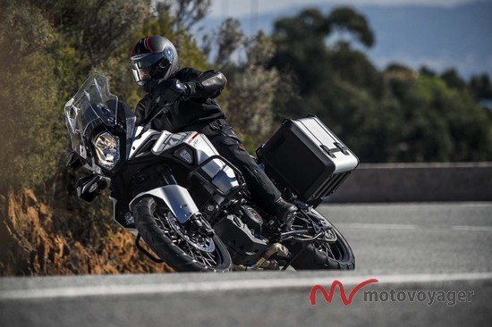 2014 KTM Super Adventure (7)