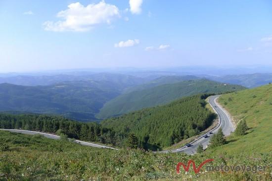 Beklemeto Pass(6)
