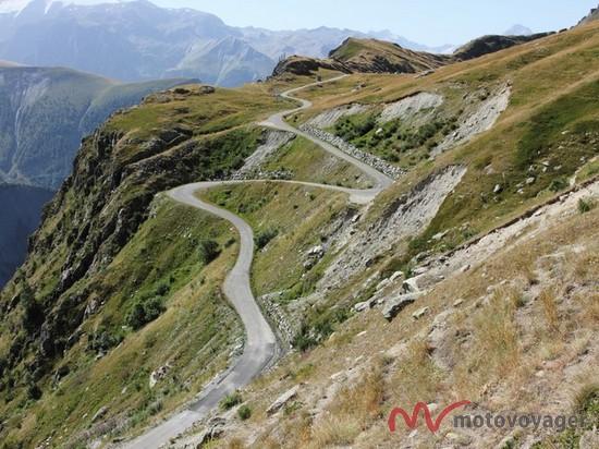 Col de Sarenne(3)