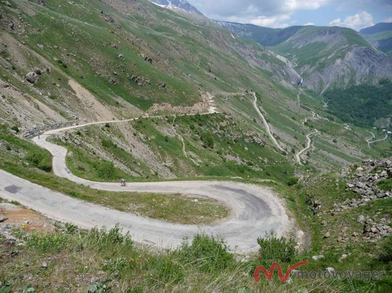 Col de Sarenne(4)