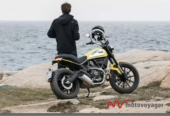 Ducati Scrambler official (1)