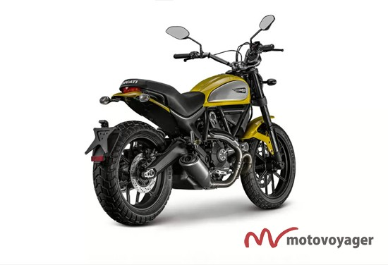 Ducati Scrambler official (5)