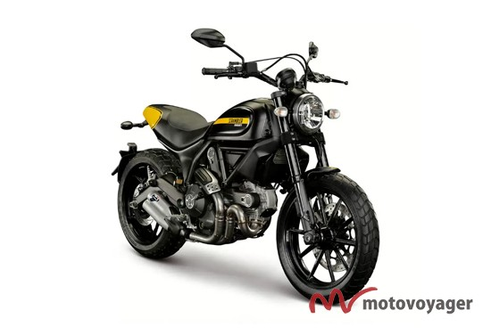 Ducati Scrambler official (7)