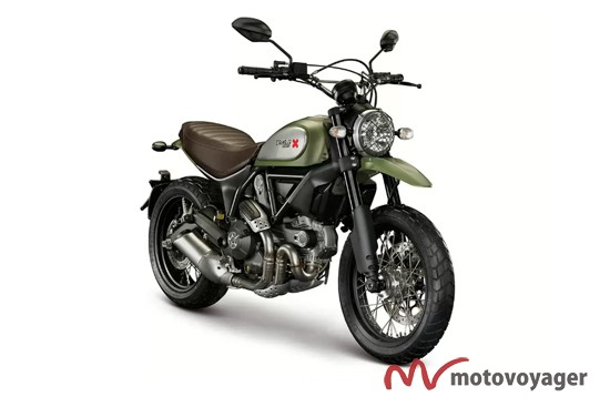 Ducati Scrambler official (8)