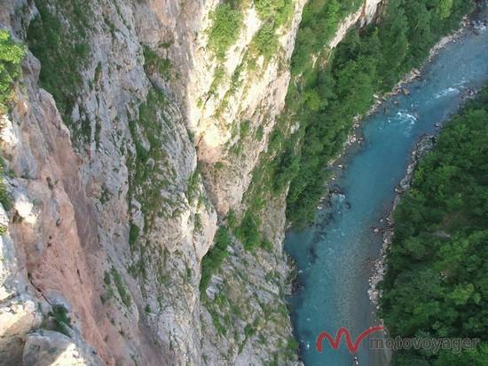 Kanion Tary(6)