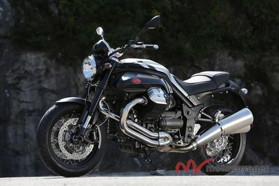 Moto Guzzi Griso 8v SE (4)