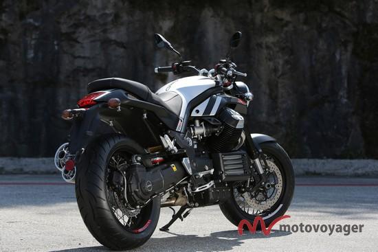 Moto Guzzi Griso 8v SE (7)