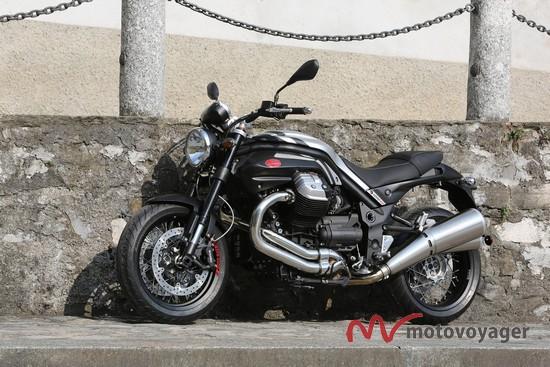 Moto Guzzi Griso 8v SE (8)