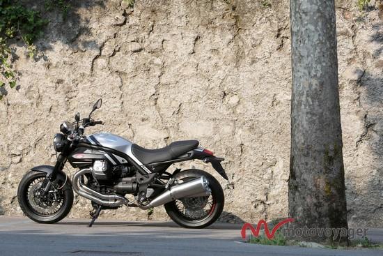 Moto Guzzi Griso 8v SE (9)
