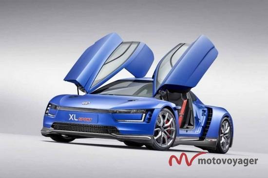 VW XL SPort(3)