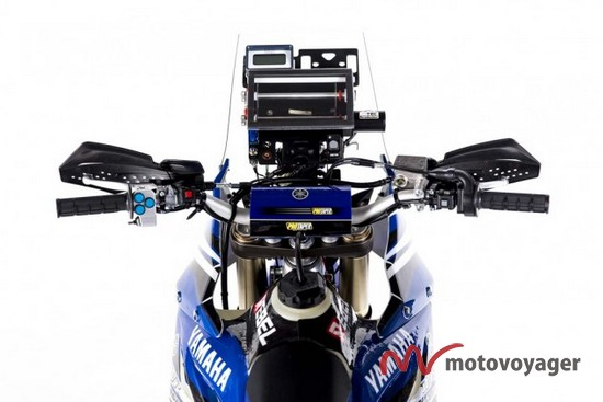 Yamaha WR450F Rally (3)