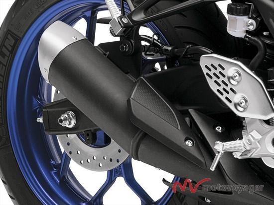 Yamaha prezentuje YZF-R3 (6)