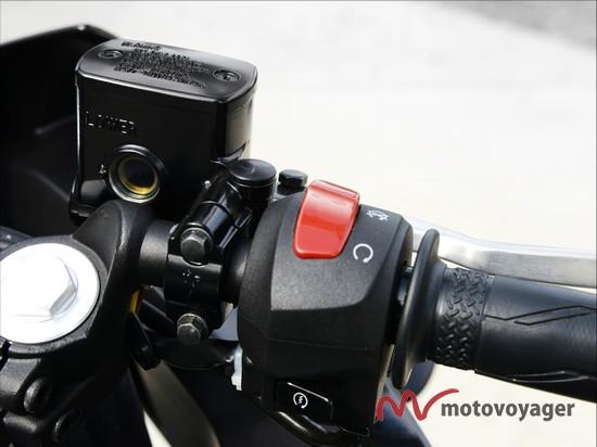 Yamaha prezentuje YZF-R3 (8)